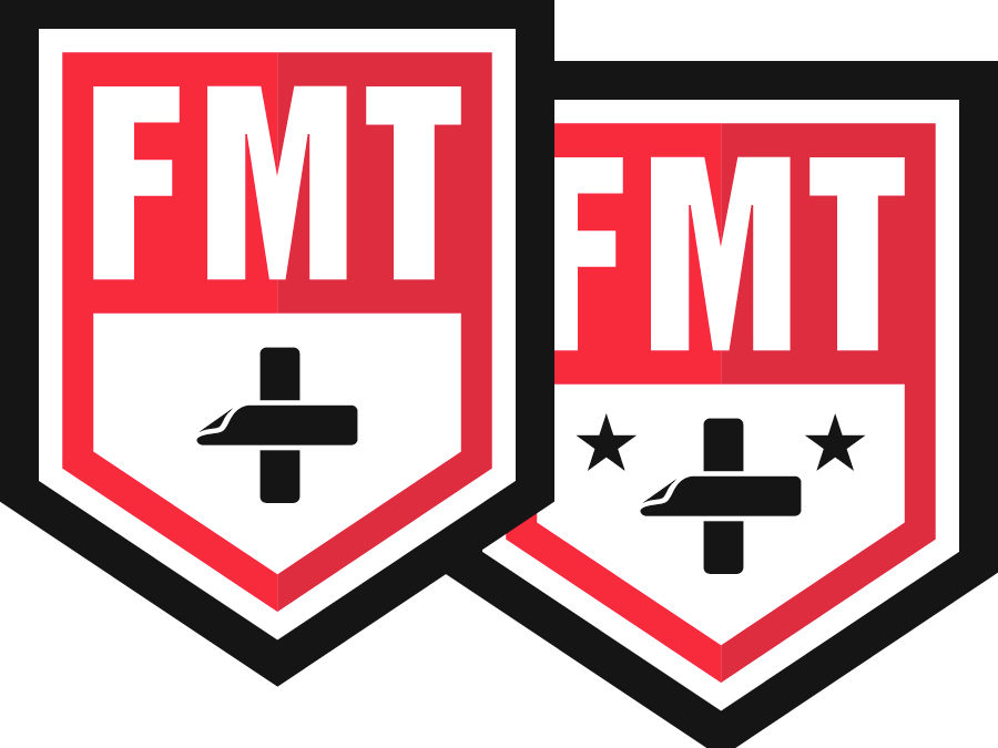 CITY-MOSCOW- FMT Basic & Performance
