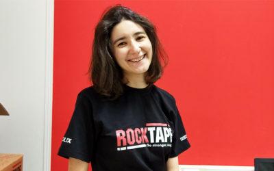 RockDoc: Керима Керимова.